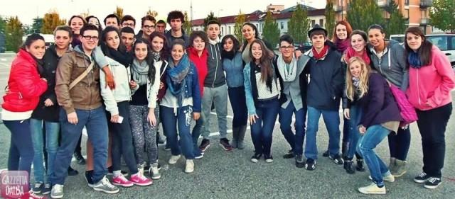 scambio-studenti-govone-avignone-ottobre2013