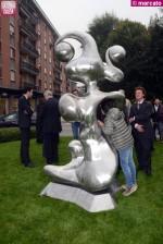 scultura gino scarsi 1