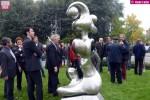 scultura gino scarsi 2