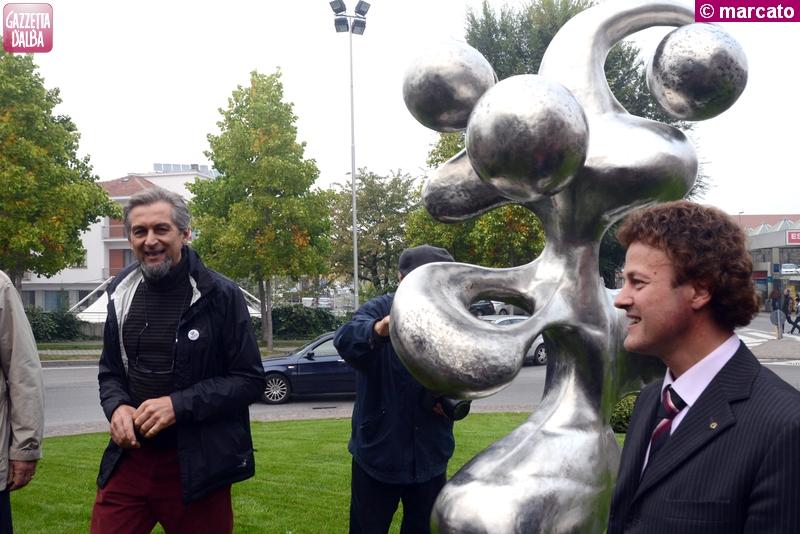 scultura gino scarsi 4