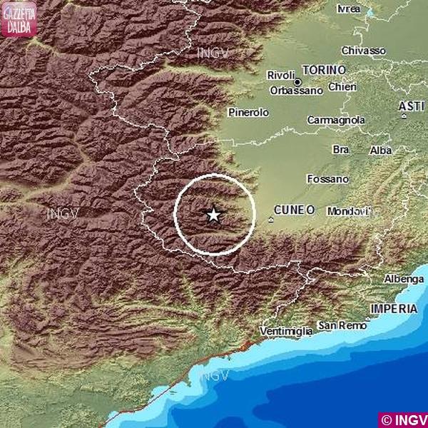 terremoto-alpi-cozie-cuneo-15ottobre2013