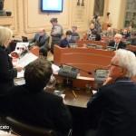 Bra: il Consiglio Comunale di domani sarà visibile in streaming