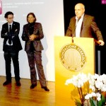 Alba: aperto il convegno La forza dell'attesa. Beppe Fenoglio 1963-2013