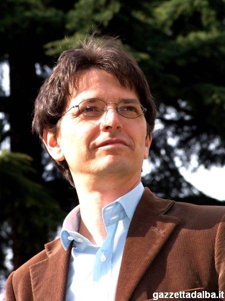 Emanuele Di Caro segretario Pd