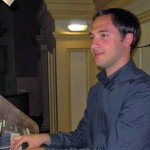 Grande concerto d'organo in San Paolo