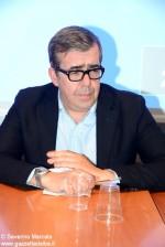 Gerardo  Robaldo