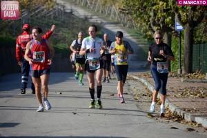 Maratona 26