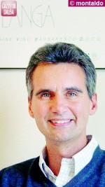 Pietro Ratti