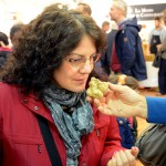 Il sindaco Marello: La Fiera del tartufo, un successo di tutta la città
