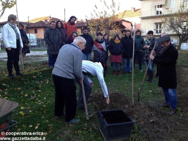 alberi-ricordo-giorgio-cavallo-novembre2013b