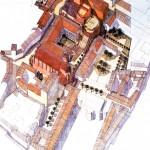 Complesso della Maddalena, un tesoro da ristrutturare per il bene di Alba