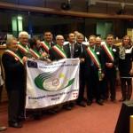 Sport: riconoscimento europeo per i paesi del Barolo