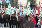 cuneo sciopero 15 novembre 3