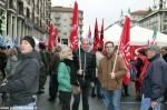 cuneo sciopero 15 novembre 4
