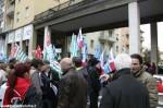 cuneo sciopero 15 novembre 5