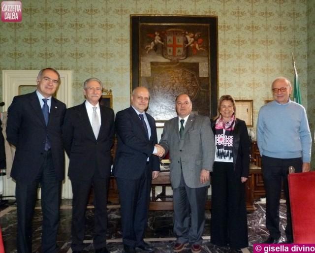 delegazione-argentina-comune-alba-novembre2013