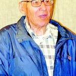 Tre incontri con don Carlo Molari