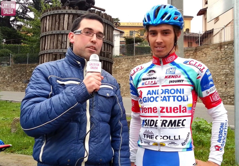 enrico-fonte-diego-rosa-intervista-barolo-novembre2013