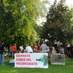 Festa del volontariato a quattro zampe: un'esperienza da ripetere