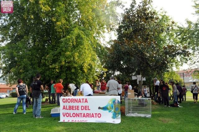 giornata-volontariato-animali-alba-settembre2013