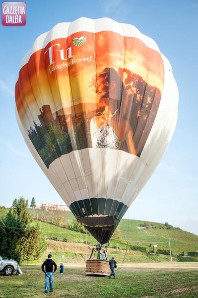 mongolfiera_ente_turismo_alba