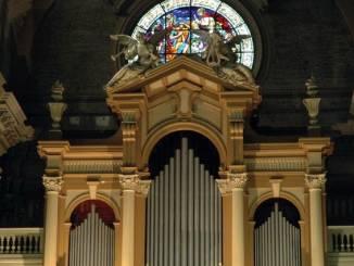 Musicam sacram, a 50 anni dagli orientamenti del Concilio Vaticano II