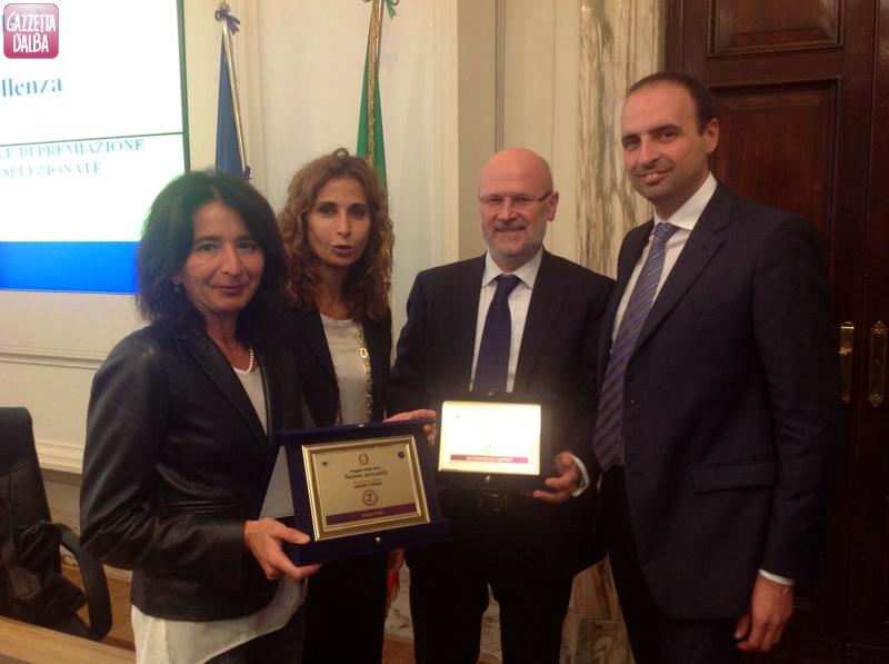 premiazione_eden_Roma_2013