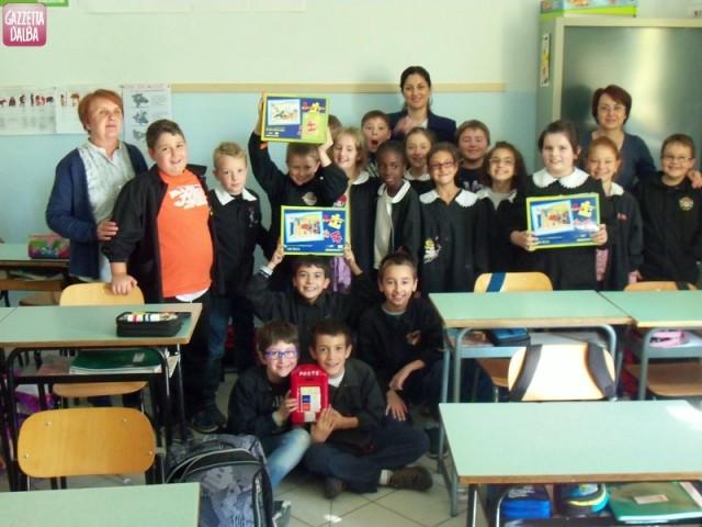 progetto-risparmio-scuole-corneliano-ottobre2013