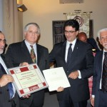 Premio Unesco all'Enologica di Alba