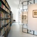 """Dalla fondazione """"Bottari Lattes"""" 9 mila libri per le biblioteche piemontesi"""