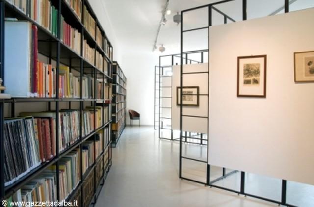 sala-mostre-libri-fondazione-bottari-lattes