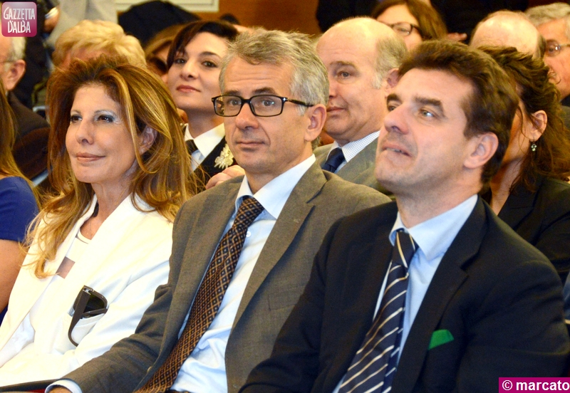 sottosegretario-ferri-grinzane-novembre2013