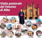 visita pastorale alba