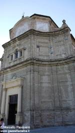 Annunziata1