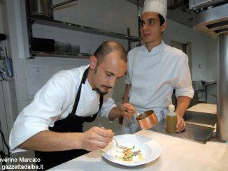 Il Piazza Duomo al 17° posto tra i migliori ristoranti del Mondo