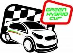 Green_Hybrid_Cup_2013_logo