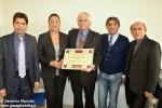 Premio Unesco a scuola enologica