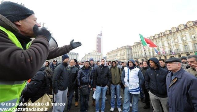 Sciopero-forconi-ansa-dicembre2013