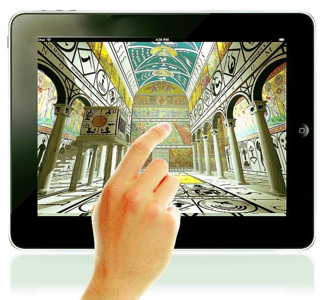 app bible world2.jpg