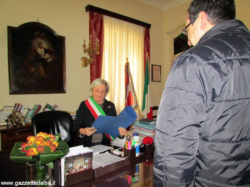Cittadinanze: nel 2018 la città della Zizzola ha accolto 127 nuovi italiani