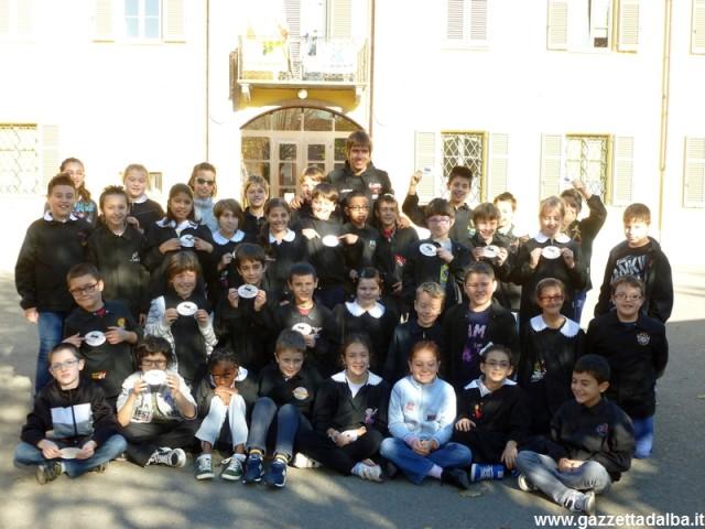 diego-rosa-scuole-corneliano-novembre2013