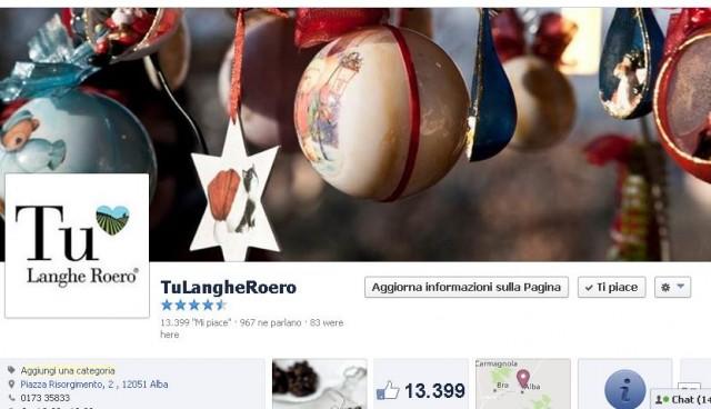 homepage_fb_tulangheroero