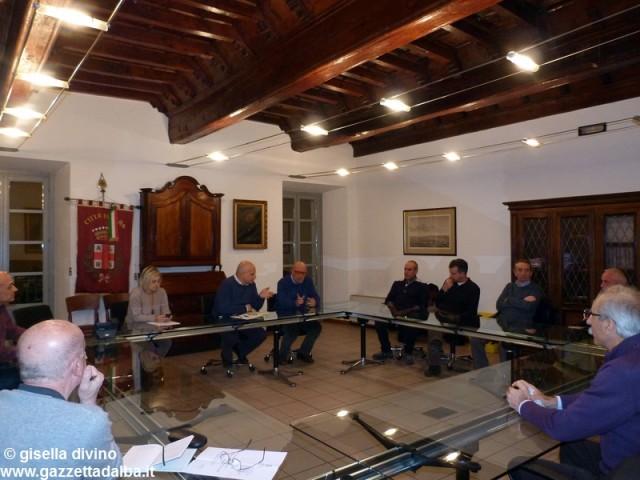 incontro-sindaco-marello-comitati-quartiere-dicembre2013
