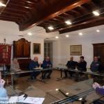 Piano neve: il Sindaco di Alba a colloquio con i Comitati di quartiere