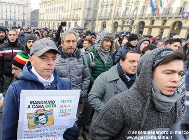 protesta-forconi-dicembre2013b