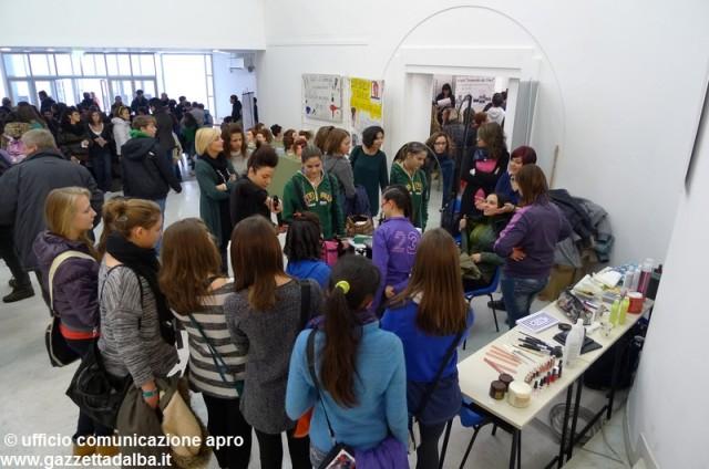 salone-orientamento-alba-novembre2013