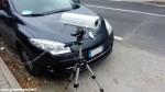 Bra: i controlli con il Targa System portano al sequestro di due auto