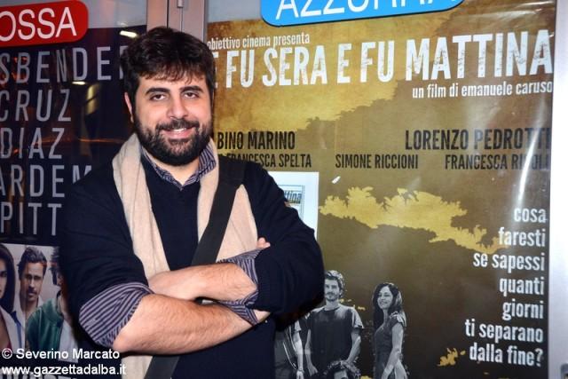 Caruso Emanuele