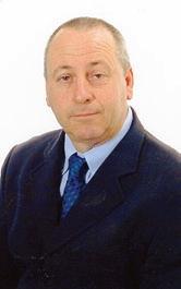 Luigi Dellaferrera cissone