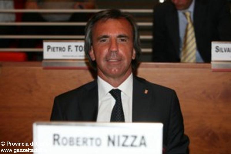 Nizza Roberto